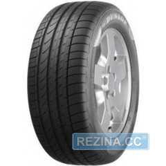 Купить Летняя шина DUNLOP SP QuattroMaxx 285/45R19 107Y