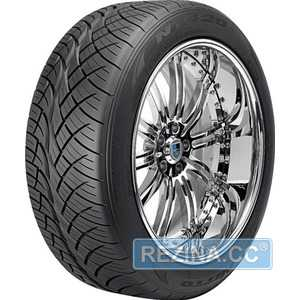 Купить Всесезонная шина NITTO NT420 275/55R19 111V