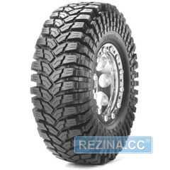 Всесезонная шина MAXXIS M8060 Trepador - rezina.cc