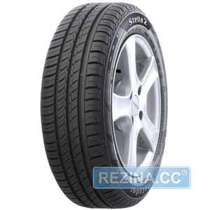 Купить Летняя шина MATADOR MP 16 Stella 2 185/60R15 86H
