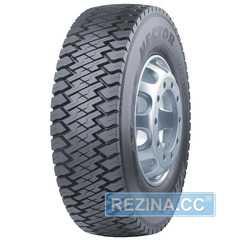 Купить Грузовая шина MATADOR DR 1 Hector (ведущая) 275/70R22.5 148/145L