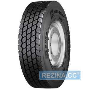 Купить MATADOR D HR 4 315/70R22.5 152/148L