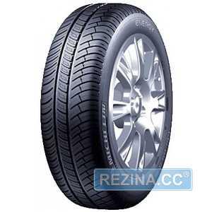 Купить Летняя шина MICHELIN Energy E3A 205/55R16 91H
