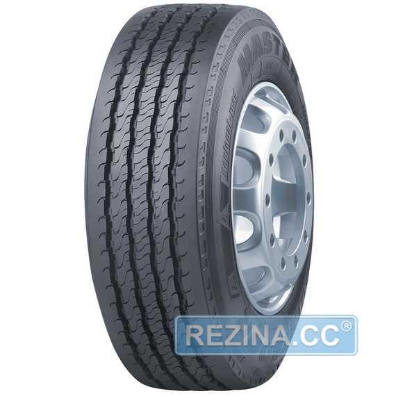 Грузовая шина MATADOR FR 2 Master - rezina.cc