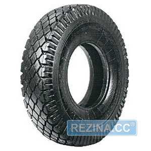 Купить ROSAVA И 337 12.00 R20 154J
