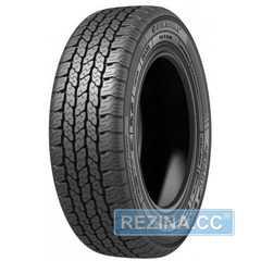 Купить Летняя шина БЕЛШИНА BEL-295 ASTARTA SUV 225/65 R17 102H