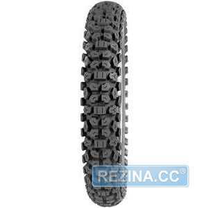 Купить KENDA K270 120/80R18 62P TT