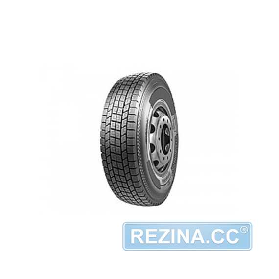 BESTRICH BSR717 - rezina.cc