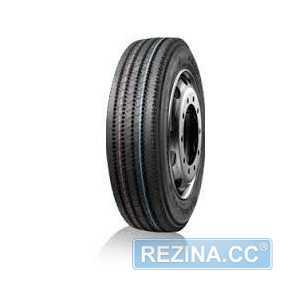 Купить Грузовая шина LINGLONG F820 285/70R19,5 144/142M