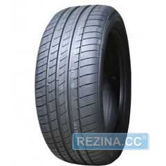 Купить Летняя шина HABILEAD RS26 255/50R19 107W