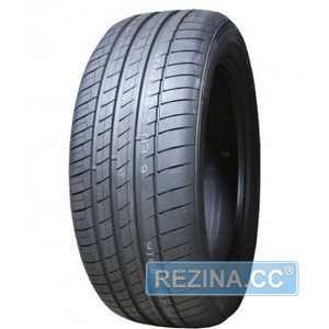 Купить Летняя шина HABILEAD RS26 255/55R18 109W