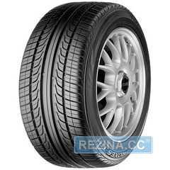 Всесезонная шина TOYO Proxes TPT - rezina.cc