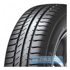 Купить Летняя шина Laufenn LH41 225/65R17 102H