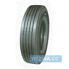Купить Грузовая шина INFINITY F01 (рулевая) 295/60R22.5 149/146M