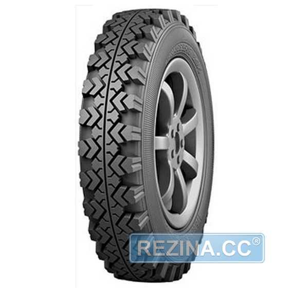 Всесезонная шина VOLTYRE ВлИ-5 - rezina.cc
