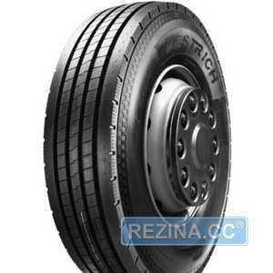 Купить BESTRICH BSR636 (рулевая) 295/80R22.5 152/149M