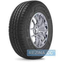 COOPER Discoverer SRX - rezina.cc
