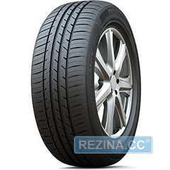 Купить Летняя шина KAPSEN S 801 205/55R16 91V