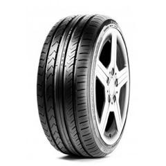 Купить Летняя шина TORQUE TQ901 185/55R16 83V