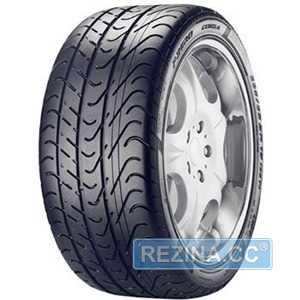 Купить Летняя шина PIRELLI PZERO CORSA PZC4 245/35 R20 95Y