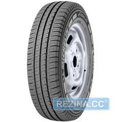 Купить Летняя шина MICHELIN Agilis Plus 225/55 R17C 104/102H