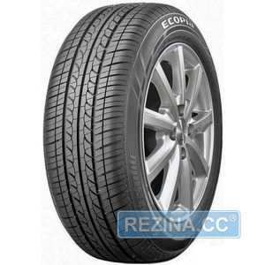 Купить Летняя шина BRIDGESTONE Ecopia EP25 195/50 R16 84V