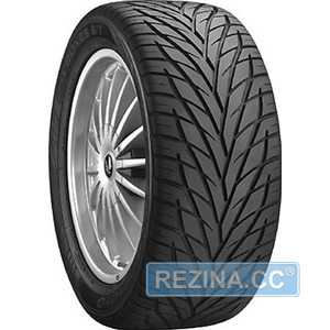Купить Летняя шина TOYO Proxes S/T 275/70 R16 114H