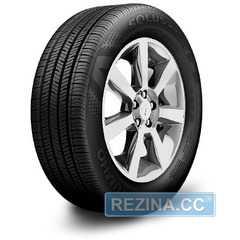 Купить Всесезонная шина KUMHO SOLUS TA 31 225/45R18 91V