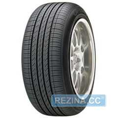Летняя шина HANKOOK Optimo H426 - rezina.cc