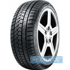 Купить Зимняя шина OVATION W 586 215/40R17 87H