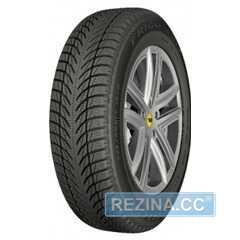 Купить DEBICA FRIGO SUV 255/55R18 109H