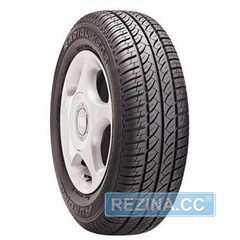 Купить Летняя шина AURORA K706 155/80R13 79T