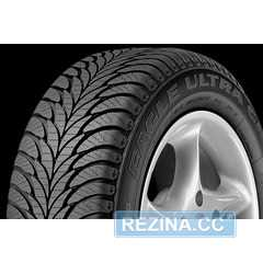 Зимняя шина GOODYEAR Eagle Ultra Grip GW2 - rezina.cc