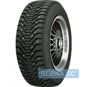 Купить Зимняя шина GOODYEAR UltraGrip 500 255/55 R18 105H Run Flat (шип)