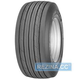 Купить GOODYEAR Regional RHT II 265/70 R19.5 143/141J Plus