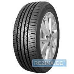 Купить Летняя шина FIRESTONE Touring FS100 185/65 R14 86H