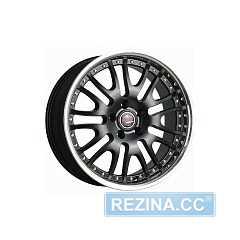 REPLICA LegeArtis Concept B504 MBSSL - rezina.cc