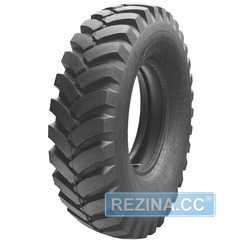 Купить Сельхоз шина ROSAVA Ф-237 14.00-24 164A8 TT