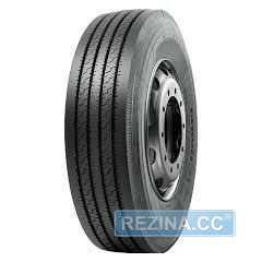 Грузовая шина ONYX HO102 - rezina.cc