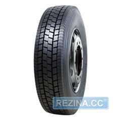 Купить Грузовая шина OVATION VI 628 235/75R17.5 143/141J