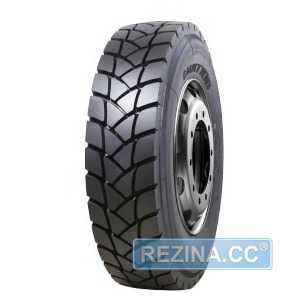 Купить Грузовая шина OVATION VI768 315/80R22.5 156/152L