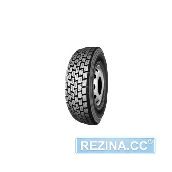 SUNFULL HF638 - rezina.cc
