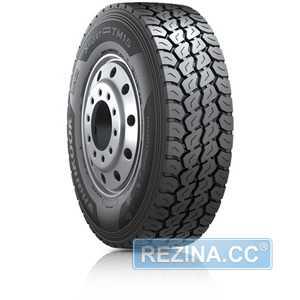 Купить Грузовая шина HANKOOK Smart Work TM15 385/65R22.5160K