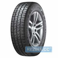 Купить Зимняя шина LAUFENN i Fit Van LY31 185R14C 102/100R