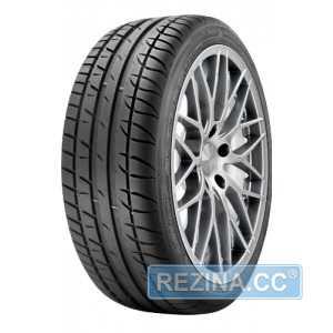 Купить Летняя шина TAURUS High Performance 205/55R16 91V