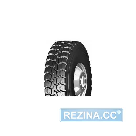 ANTYRE TB707 - rezina.cc