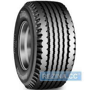 Купить BRIDGESTONE R164 II 385/65 R22.5 160K