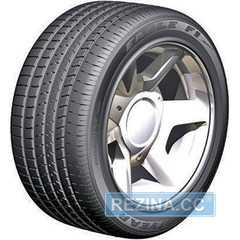 Летняя шина GOODYEAR EAGLE F1 SUPERCAR - rezina.cc