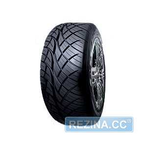 Купить Всесезонная шина NITTO NT420S 255/55R18 109W