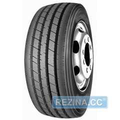 Грузовая шина LANVIGATOR S205 - rezina.cc